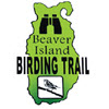 Beaver Island Birding Trail