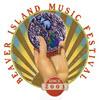 Beaver Island Music Festival-2016