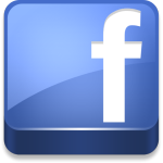 Facebook-Beaver Island