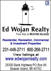Ed Wojan Realty