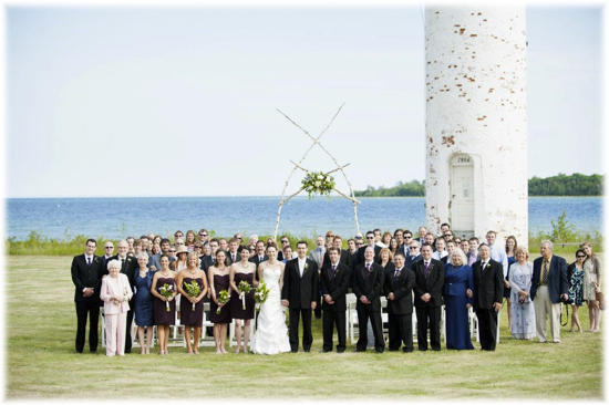 weddings-3-2012
