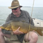 31 lb Golden Bone