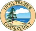 Little Traverse Conservancy