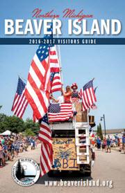 BI-Guide-2016