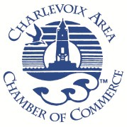 Charlevoix Chamber of Commerce