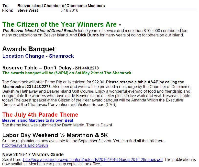 BI Chamber 5-18-16