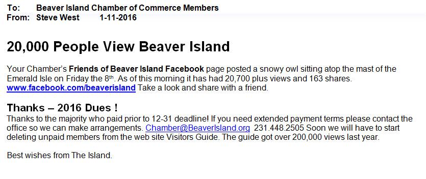 BI Chamber News-1-11-16