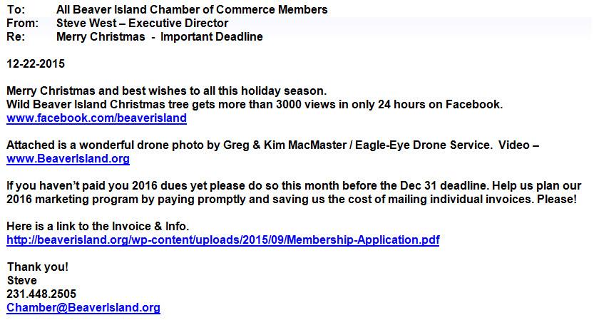 BI Chamber News2015-12-26