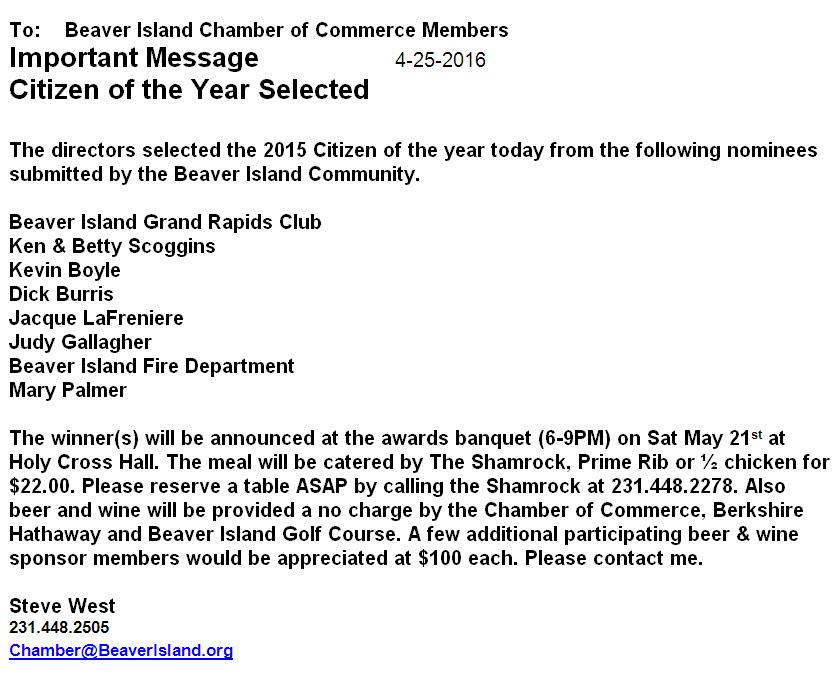 BI Chamber News4-25-16