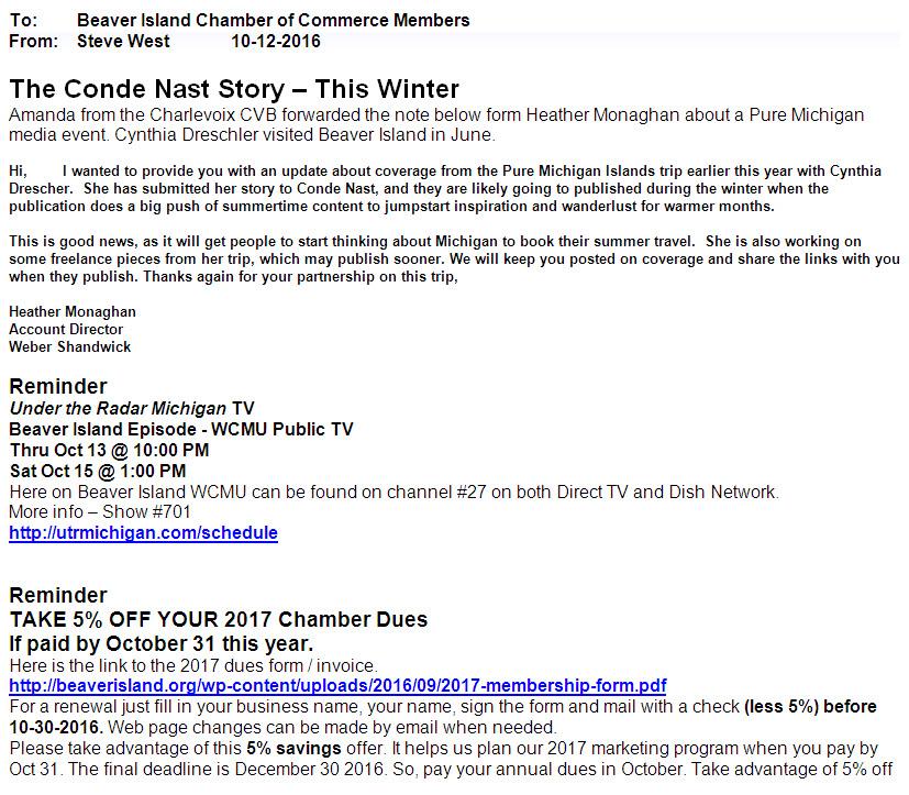 chamber-news-10-12-16