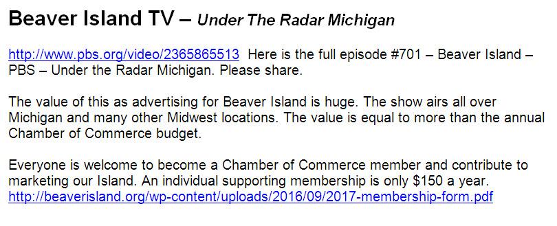 chamber-news-10-14-16
