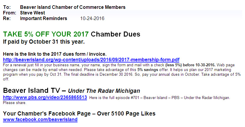 chamber-news-10-24-16
