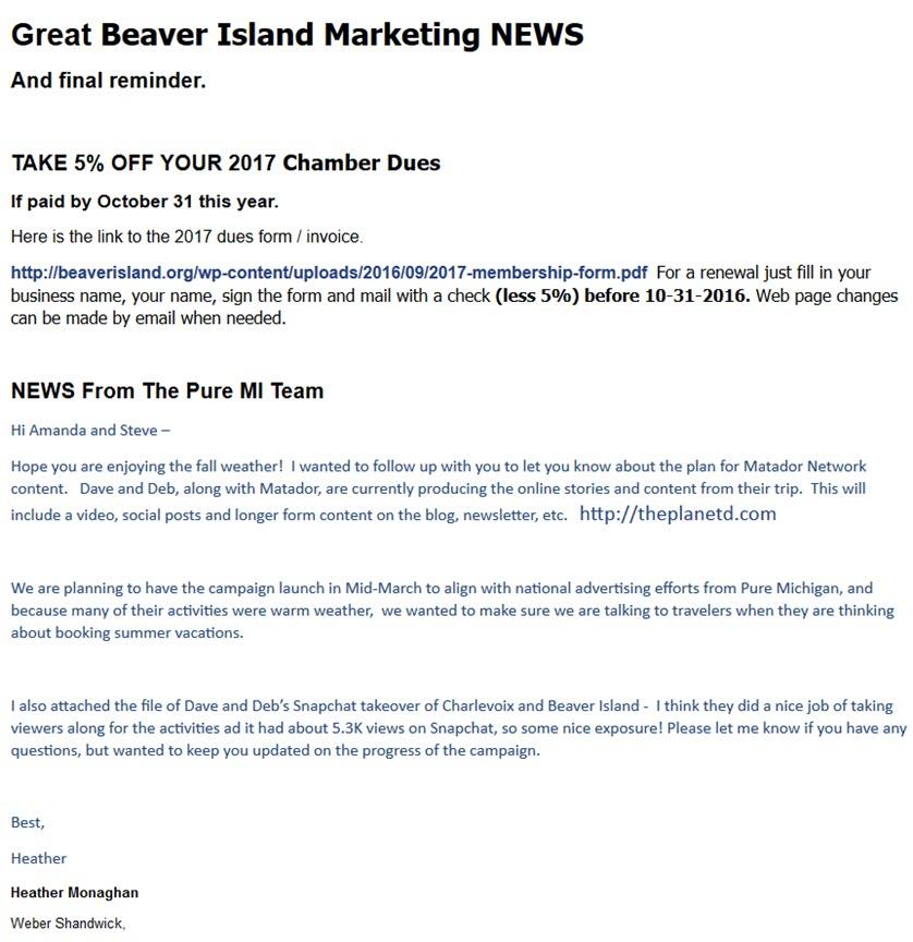 chamber-news-10-28-16