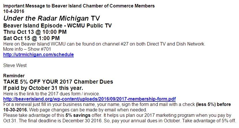 chamber-news-10-4-16