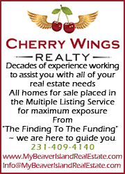 Cherry Wings Realty