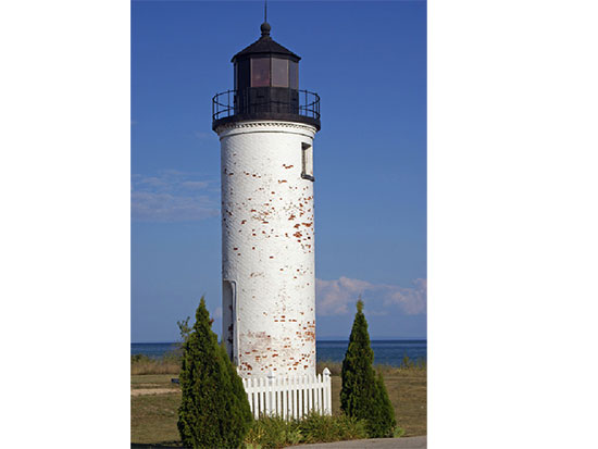 Slide-BIHVC-Harbor-Lighthouse