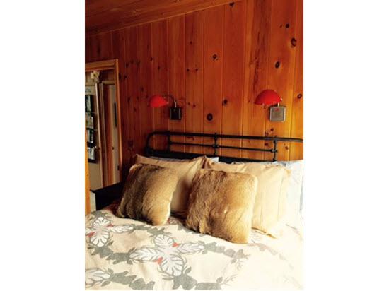 master-bedroom-r-1